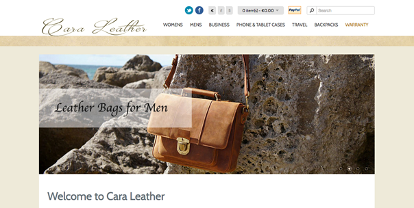 greenlight-cara-leather
